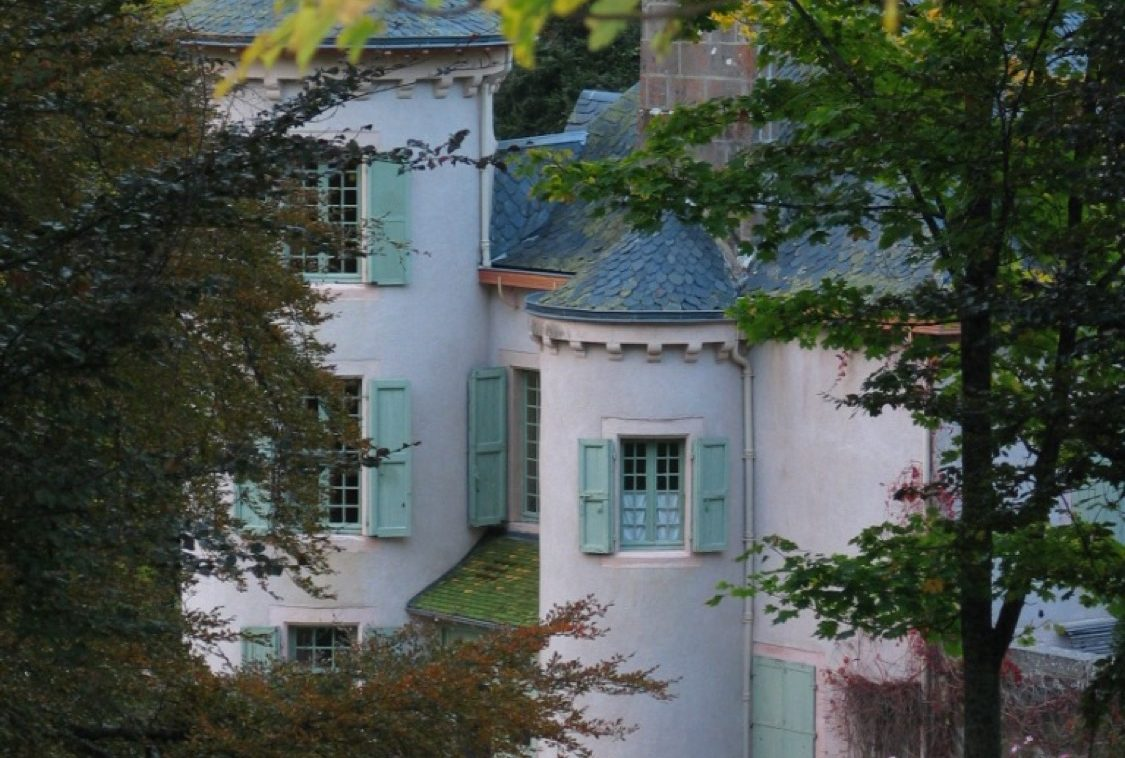 chateau-cheyrelle3